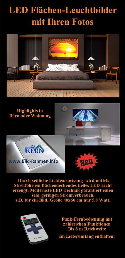 LED Flyer Beiblatt S1.png
