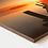 Thumbnail: Holzplattenbild 12 mm