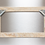 Thumbnail: Alu-Dibond 4mm Weiß
