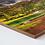 Thumbnail: Holzplatten-Bilder 12 mm MDF