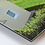 Thumbnail: Holzplatten-Bilder 3 mm MDF