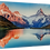 Thumbnail: Fotos hinter Acrylglas 4mm