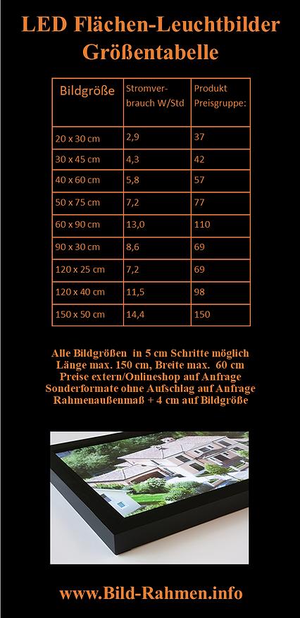 LED Flyer Beiblatt S2.png