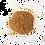Thumbnail: Cajun of the 412 Seasoning
