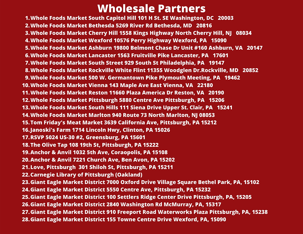 Whole Foods Market South Capitol Hill 10