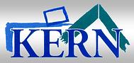 Logo 8,5x4 Silber.png