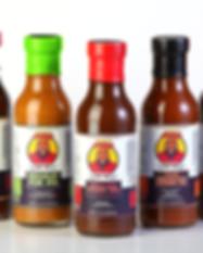 Sauces.png