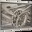 Thumbnail: Alu-Dibond 3mm geschliffen, Butlerfinish