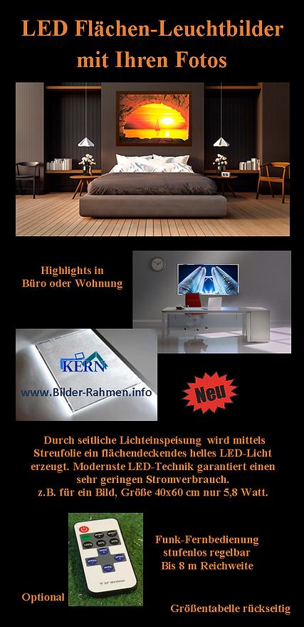 LED Flyer Beiblatt Seite 1.png