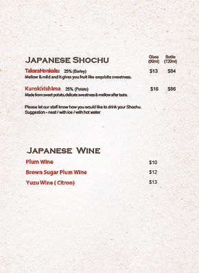 Drink_Menu-04.jpg