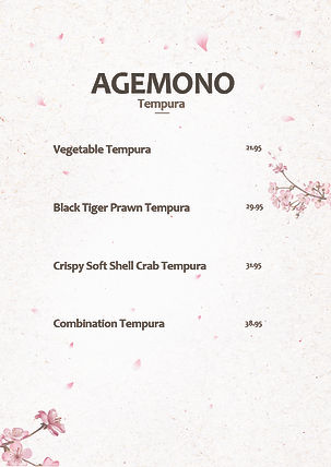 dinner_menu [Recovered] (1)-09.jpg