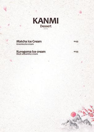 dinner_menu [Recovered] (1)-12.jpg