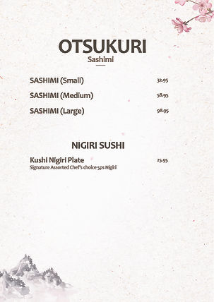 dinner_menu [Recovered] (1)-05.jpg