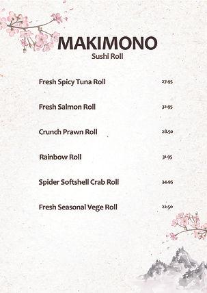 dinner_menu [Recovered] (1)-06.jpg