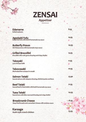 dinner_menu [Recovered] (1)-03.jpg