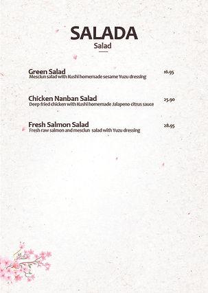 dinner_menu [Recovered] (1)-04.jpg