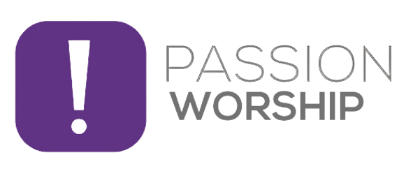Passion_Worship_Logo-removebg-preview (2