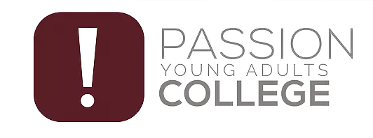 Passion_College-removebg-preview.png