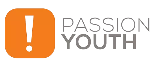 Passion_Youth-removebg-preview.png