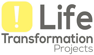 Life Transformation Projects.jpg