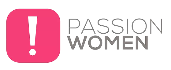 Passion_Women-removebg-preview.png