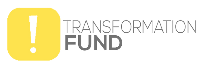 Transformation_Fund_Logo-removebg-previe