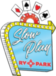 Slow Play Logo 4C.png
