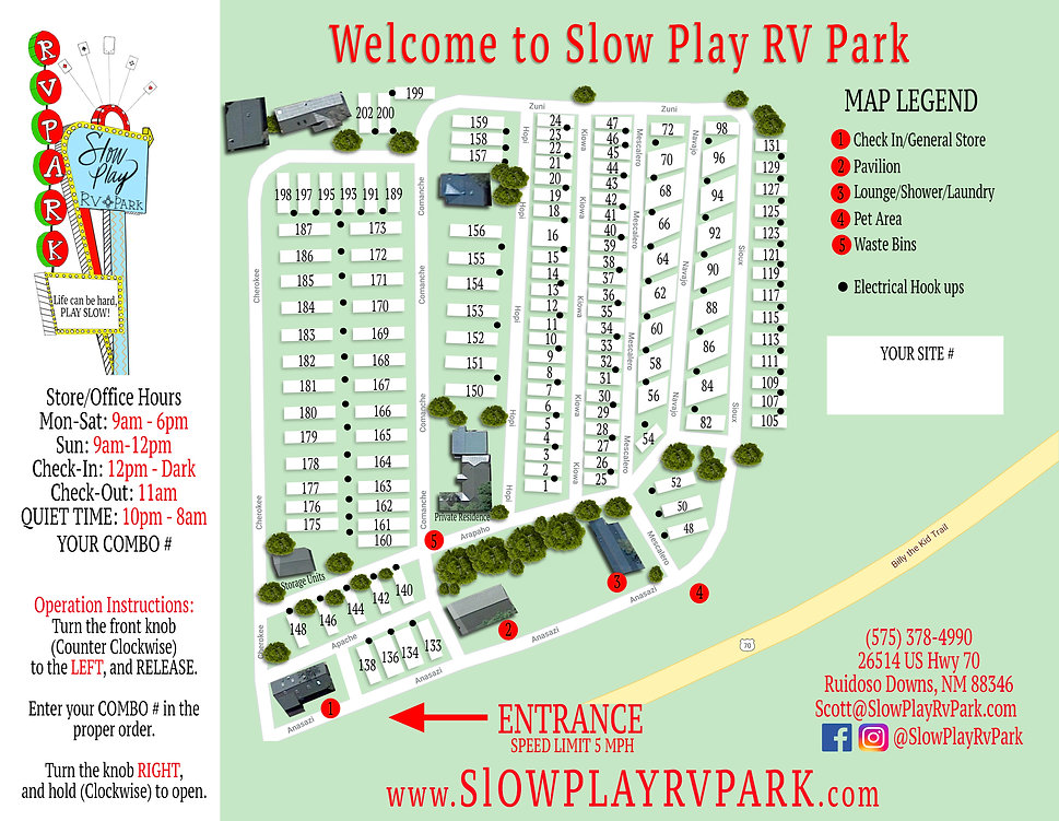 FINAL SLOW PLAY MAP FRONT 2021.jpg