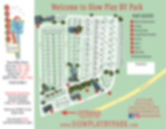 Flyer Front Final Map SLow Play.jpg