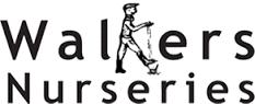 Walkers Nurseries