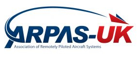 ARPAS-logo