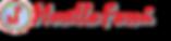morello forni logo.png