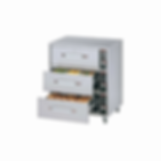 drawer_warmer.webp