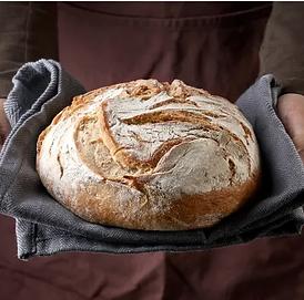 ekmek.webp