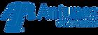 antunes_logo.png
