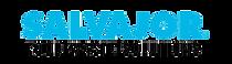 Salvajor_logo.png