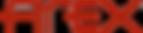 Firex_Logo copy.png