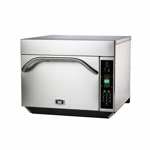 Menumaster MXP522