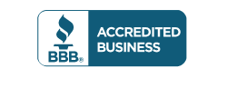 HVAC Contractor BBB Accredited