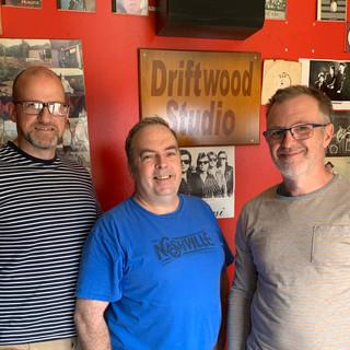 John McQ Driftwood studios Folkestone.jpg