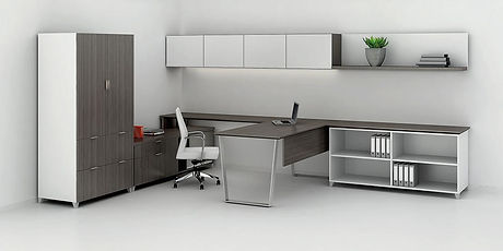 DARRAN_NSsq Office_private1.jpg
