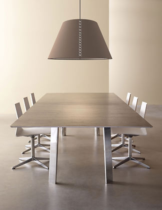 NUCRAFT Kai-Table-with-Buzzi-Shade_2014_DeanBrochure_754_976.jpg