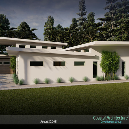 Latest Project located in Venice Florida