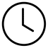 kisspng-computer-icons-symbol-clock-clock-free-button-png-5b0714750cf3a6_edited.png
