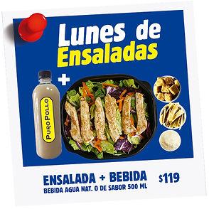 LUNES DE ENSALADA.jpg
