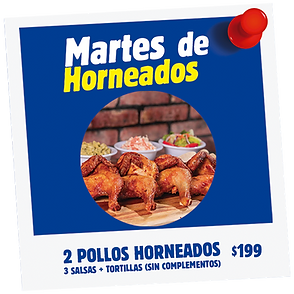 MARTES DE HORNEADO.png