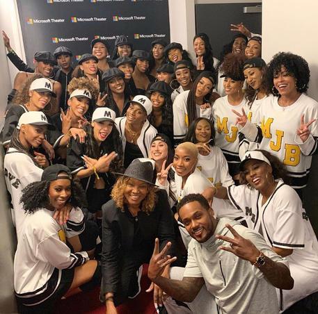 2019 BET Awards