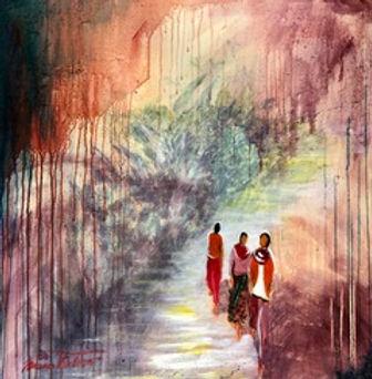 Minnie Valero Path of Light.jpg