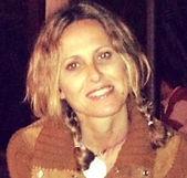 Paola Baracco, Italian instructor