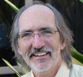 Bridge Instructor Scott Farr
